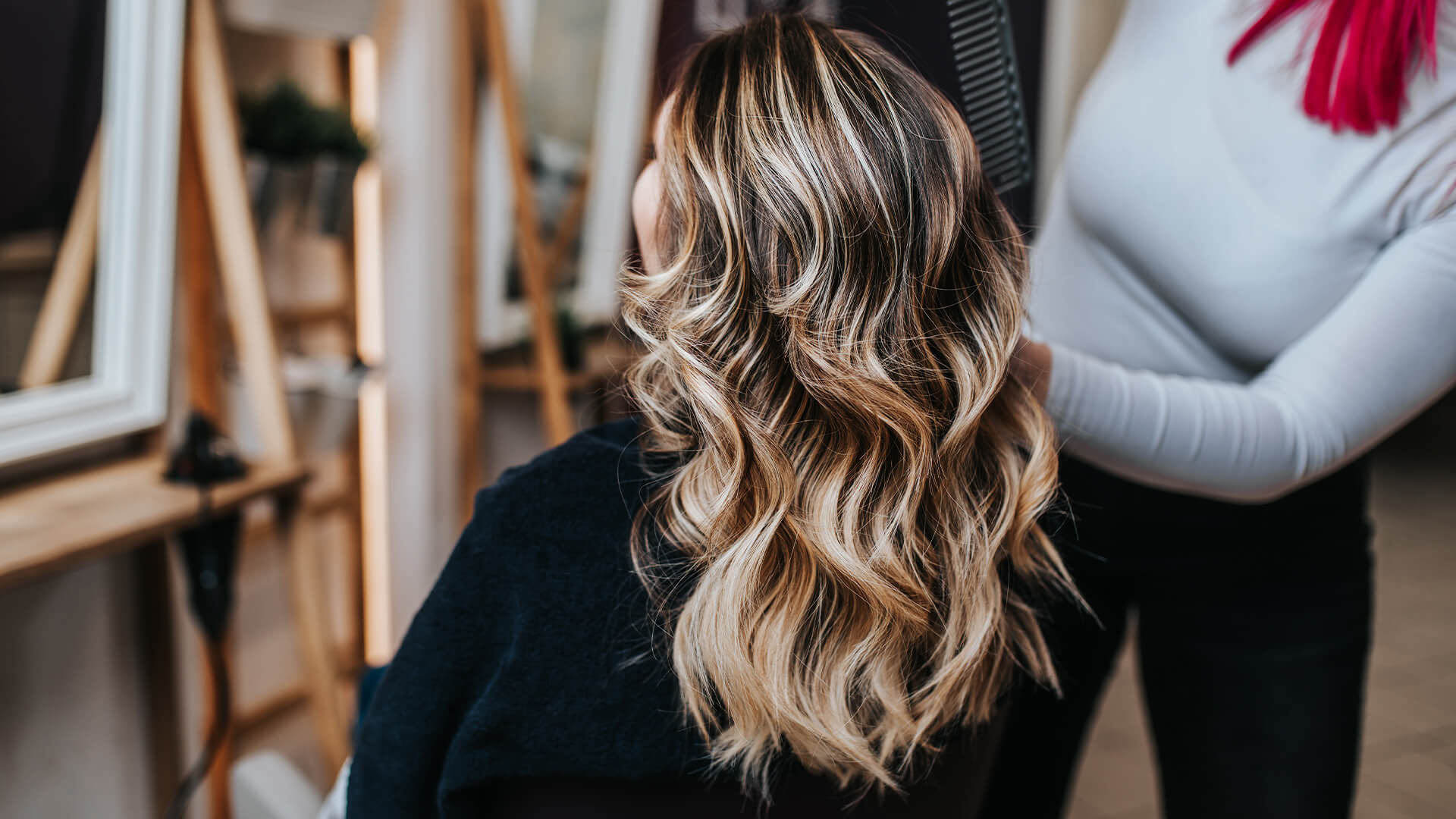 5 Spring 2021 Hair Developments To Look Out For-lifeofhealthy.com