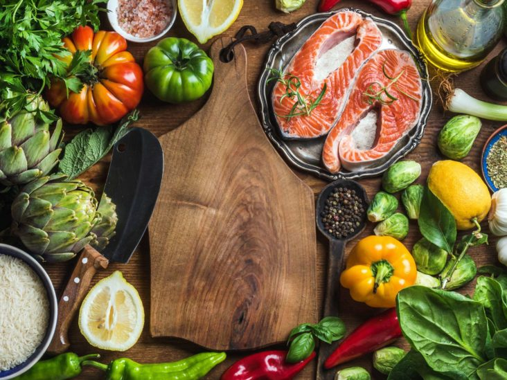 5 Meals to Keep Away from If You Have Arthritis-lifeofhealthy.com