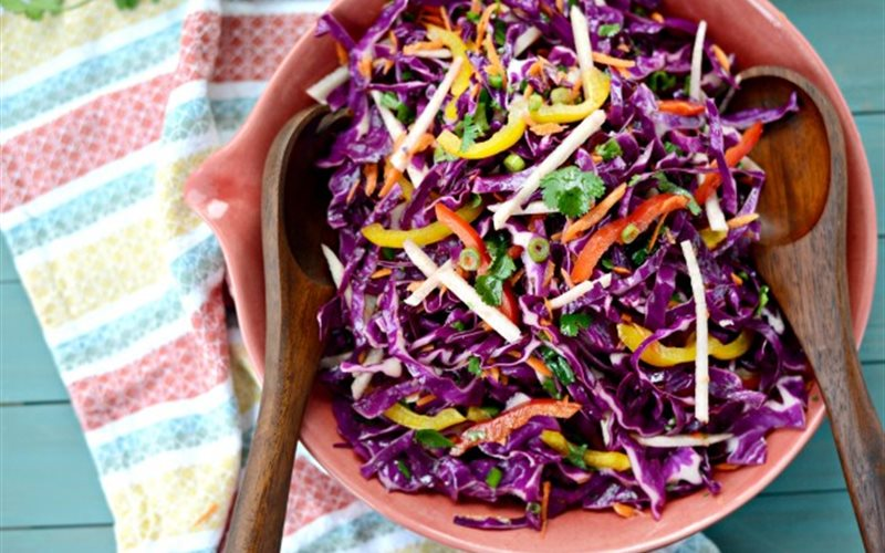 Can cabbage lose weight-lifeofhealthy.com