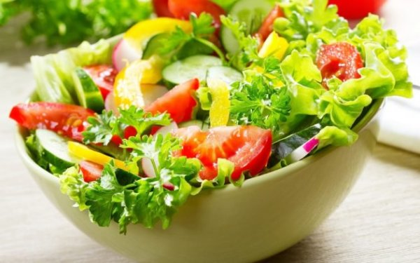 Reverse Weight-Reduction Plan-lifeofhealthy.com